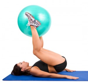 exercises to avoid with prolapse