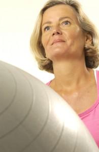 uterine prolapse exercises