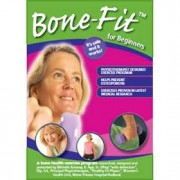 Osteoporosis Exercises DVD