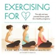 Pregnancy Exercise Guide