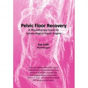 Pelvic Floor Recovery Book