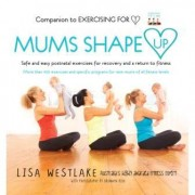 Mums Shape Up Postnatal Exercise