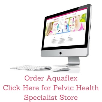 Click Here to Order Aquaflex