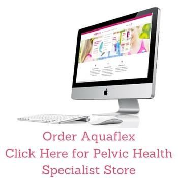 Click Here to Order Aquaflex