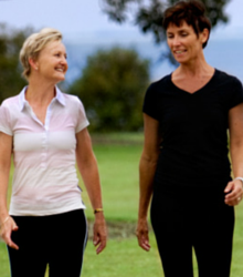 hysterectomy exercise guidelines