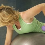 pelvic floor safe exercises