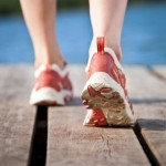 Walking after a Hysterectomy – Weekly Hysterectomy Exercise Guidelines