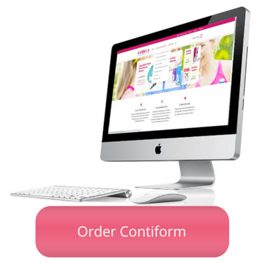 Contiform Review Treatment Device For Female Bladder