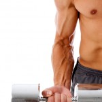 pelvic floor exercises for men
