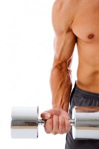 pelvic floor exercises for men