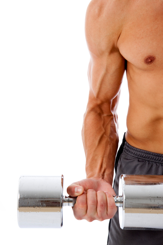 Pelvic Exercises For Men Health Professional Guidelines