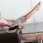 Pilates Exercises – Are Your Pilates Reformer Exercises Pelvic Floor Safe?