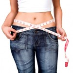 Weight Gain After Hysterectomy – Expert Strategies to Overcome Weight Gain