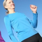 Hysterectomy Recovery Exercises – Physiotherapy Recovery Exercises