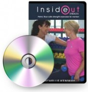 Inside Out Strength DVD