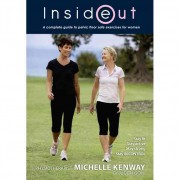 Inside out Michelle Kenway