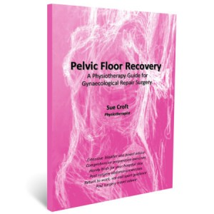 Pelvic Floor Recovery after Gynaecological Surgery