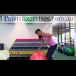 Dumbbell Row Professional Video – Strengthen and Tone Your Back Safely