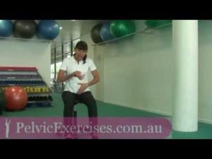 Bowel Movement Video