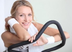 prolapse exercises