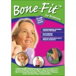 Osteoporosis Exercise DVD