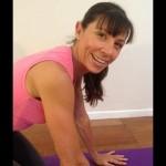 Kegel Exercises for Beginners Workout Video Episode 4