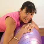 Kegel Video – Advanced Kegel Exercise Workout for Women