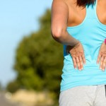 Watch Out for these 7 Prolapse Symptoms During Exercise