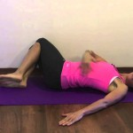 Back Stretches that Ease Stiffness & Increase Flexibility