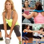 Avoid Deep Squat Exerciuses