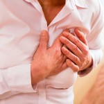 How to Avoid this Major Risk for Heart Attack in Women