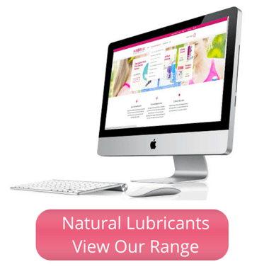 Natural Lubricants