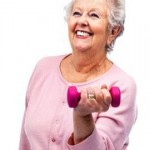 Osteoporosis Exercises that Avoid Prolapse Worsening