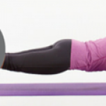 2 Unsafe Core Strength Exercises for Women With Prolapse
