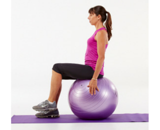 6 Abdominal Recovery Exercises After A Hysterectomy