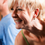 Mature Woman's Guide to Safe Whole Body Strengthening