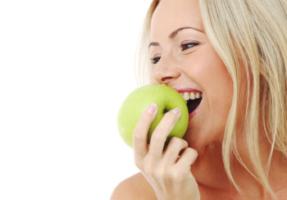 Prolapse Diet