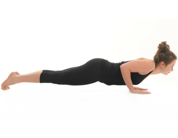 10 yoga poses to avoid for pelvic floor safe exercises for Floor yoga poses