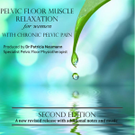 Pelvic Floor Muscle Relaxation for Women