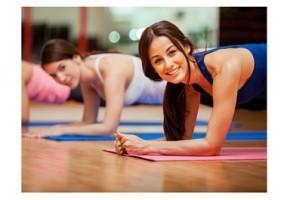 10 Pilates Exercises To Avoid For Pelvic Floor Safe Exercises
