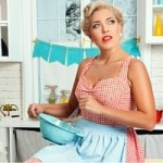 10 Step Housework Guide To Avoid Pelvic Floor Overload