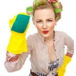 5 Practical Ways To Protect Your Prolapse With Housework