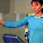 Elliptical Machine Workout Tips For Pelvic Floor Safe Exercise