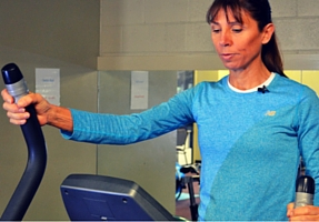 Elliptical Machine Workout Tips For Pelvic Floor Safe Exercise