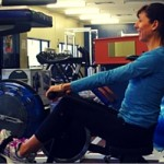 How to Keep Your Rowing Machine Pelvic Floor Friendly