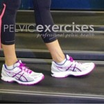 Treadmill Walking Tips for Pelvic Floor Safe Fitness