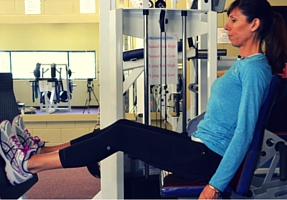 Leg Press Mistakes To Avoid for Pelvic Floor Safe Exercises