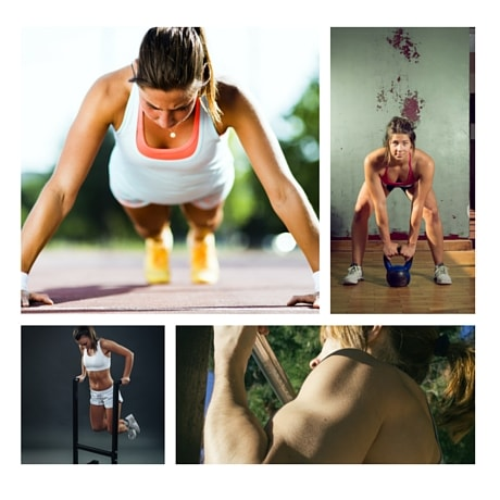 Unsafe upper body resistance exercises-min