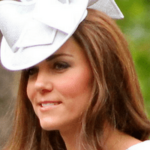 7 Pelvic Floor Recovery Tips for the Duchess of Cambridge, Dear Kate …