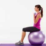 Core Strengthening Exercises for Beginners